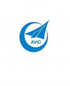 中国航空工业集团