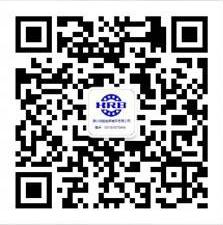 QQ截图20180627150158.png