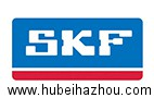瑞典进口SKF网上买足彩