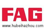 德国进口FAG网上买足彩