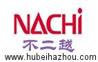 日本进口NACHI网上买足彩
