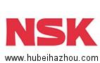 日本进口NSK网上买足彩