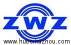 国产瓦轴ZWZ网上买足彩